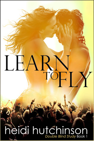 Learn to Fly(Double Blind Study 1)