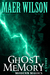 Ghost Memory (A Modern Magi...