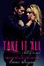 Take it All by Emma Grayson