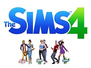 sims 4 cheat codes