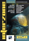Interzone #250 Jan: Feb 2014