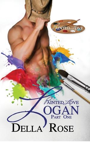 Painted Love, Part 1: Logan