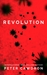 Revolution by Peter Cawdron