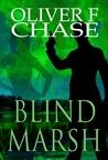 Blind Marsh