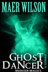 Ghost Dancer