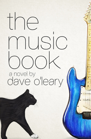 the-music-book
