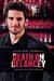 Death on Delancey