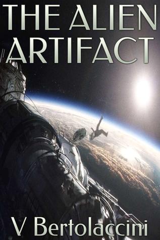 The Alien Artifact