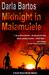 Midnight in Malamulele by Darla Bartos