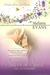 Sisters in Spirit Anthology by Marianne Evans