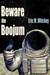 Beware the Boojum