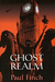 Ghost Realm by Paul Finch