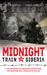 Midnight Train to Siberia