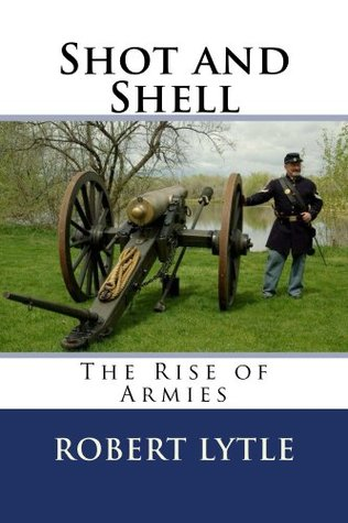 Shot and Shell 2
