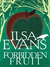 Forbidden Fruit (Nell Forrest Mystery #3) by Ilsa Evans