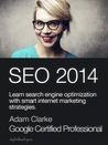 SEO 2014: Learn S...