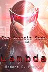 The Genesis Code: Lambda