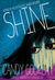 Shine (Philippine edition)