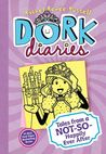 Dork Diaries Book 8 by Rachel Renée Russell