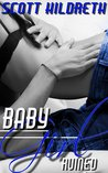 Baby Girl: Ruined (Erik Ead Trilogy, #1)