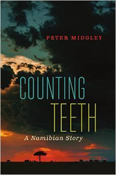 Counting Teeth: A Namibian Story
