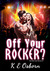 Off Your Rocker (Rock God #1)