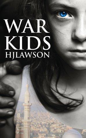 War Kids(War Kids 1)