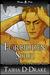 Forbidden Soul (Soul Reader, #2)