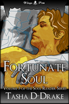 Fortunate Soul (Soul Reader, #3)