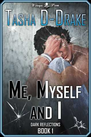 Me, Myself and I by Natasha Duncan-Drake