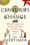 Centuries of Change: Which Century Saw the Most Change and Why it Matters to Us