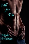 Fall for You (Gully's Fall, #2)