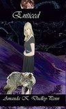 Enticed  (The Brazil Werewolf Series, #3)