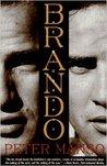 Brando: The Biography
