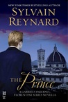 The Prince (The Florentine, #0.5)