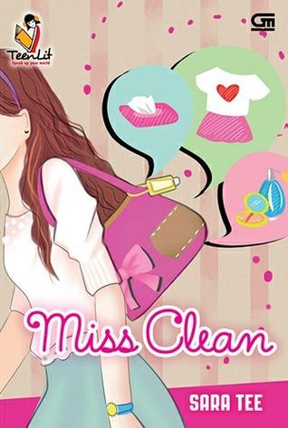 Miss Clean