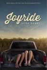 Joyride by Anna Banks