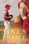Love's Chance (Love Trilogy #3)