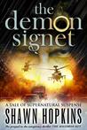 The Demon Signet
