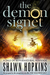 The Demon Signet