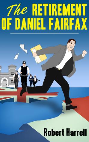 The Retirement of Daniel Fairfax