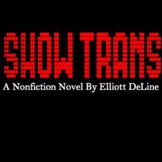 Show Trans EPUB