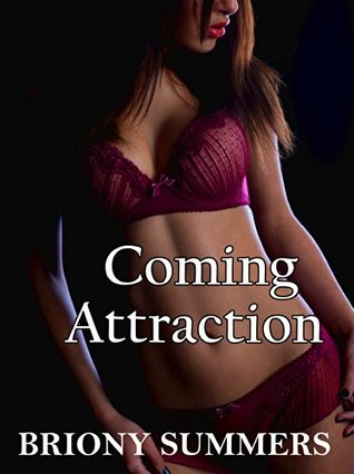 Coming Attraction