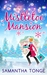 Mistletoe Mansion by Samantha Tonge