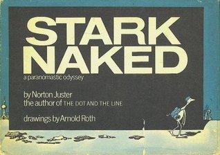 Stark Naked: A Paranomastic Odyssey