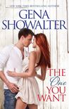The One You Want (The Original Heartbreakers, #0.5)