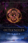 The Outlanders (The Fulfillment Series #2)