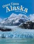 Once Upon Alaska, A Kid's P...