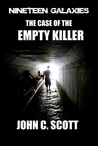 The Case of the Empty Killer