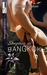 Sleepless in Bangkok by Stefanie Lahme